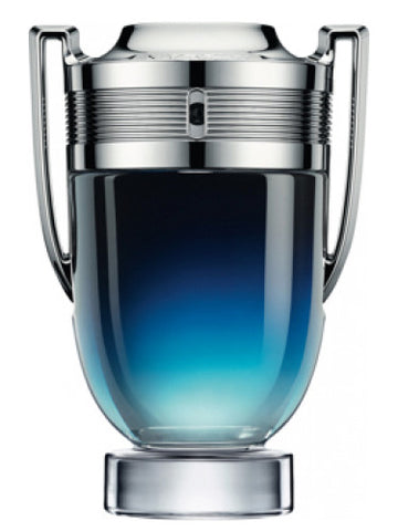 INVICTUS LEGEND BY PACO RABANNE | EDP 3.4 OZ
