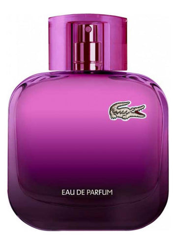EAU DE LACOSTE L.12.12 POUR ELLE MAGNETIC FOR WOMEN | EDP 3.4OZ