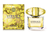 VERSACE YELLOW DIAMOND | EDT 3 OZ
