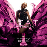 HEAT WILD ORCHID BY BEYONCE | EDT 3.4 OZ
