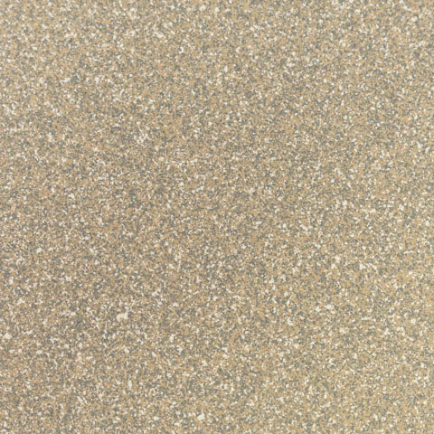 Textured Taupe