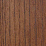 Wood - Chestnut