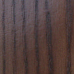 Wood - Walnut