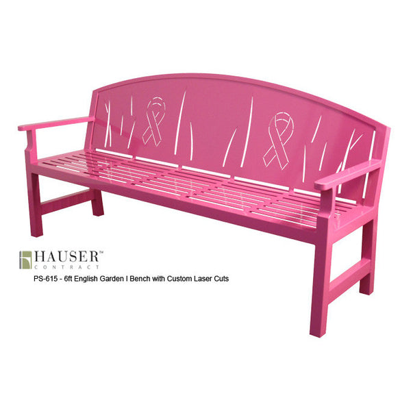 Awe Inspiring English Garden Benches Hauser Contract Ibusinesslaw Wood Chair Design Ideas Ibusinesslaworg