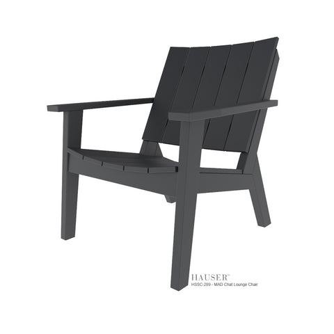Patio Furniture Hauser Contract