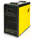 ESAB HeliArc 283i Tig/Stick Welding- Ready-to-Weld Package- Includes Tig Torch and Foot Pedal (0558101717)