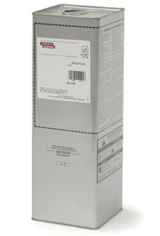 LINCOLN ELECTRIC SHIELD-ARC 85 (7010-A1) 5/32 x 50lb.