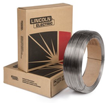 LINCOLN ELECTRIC INNERSHIELD NR-212 5/64 x 50lb. COIL