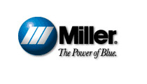 MILLER ELECTRIC LINER, PHOSPHORUS BRONZE