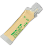 MILLER ELECTRIC SILICONE GREASE- PLASMA TORCHES