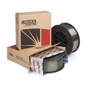 LINCOLN ELECTRIC PIPELINER G90M- .045 (.047) x 33LB