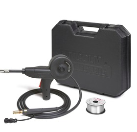 LINCOLN ELECTRIC MAGNUM® PRO 100SG SPOOL GUN