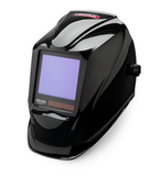 LINCOLN ELECTRIC VIKING™ 3350 BLACK WELDING HELMET