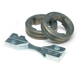"LINCOLN ELECTRIC .045"" CORED DRIVE ROLL AND WIRE GUIDE KIT FOR LF-72™ AND LN-25™ PRO WIRE FEEDERS"