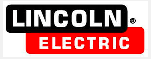 LINCOLN ELECTRIC EXCALIBUR 8010-B2 MR