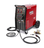 LINCOLN ELECTRIC  POWER MIG® 256 MIG WELDER  (208/230)