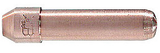 MILLER ELECTRIC /BERNARD CENTERFIRE CONTACT TIP- .030- PACK OF 10