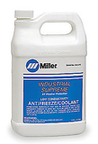 MILLER ELECTRIC COOLANT (1 GALLON)