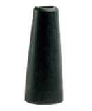 LINCOLN ELECTRIC MAGNUM GASLESS NOZZLE (100L)