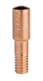 LINCOLN ELECTRIC CONTACT TIP 550A- .052- (PKG OF 10)