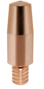 LINCOLN ELECTRIC .030 CONTACT TIP (MAGNUM PRO)