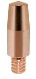 LINCOLN ELECTRIC CONTACT TIP .045 (BOX OF 100)