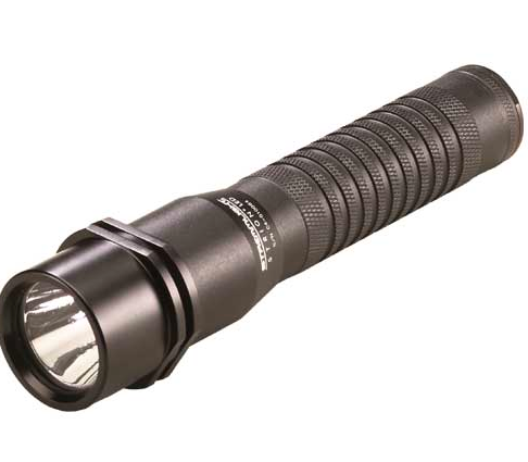 STREAMLIGHT STRION LED- (NO CHARGER)