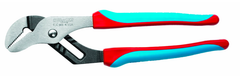 "CHANNEL LOCK 10"" STRAIGHT JAW TONGUE & GROOVE PLIER"