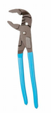 "CHANNEL LOCK GRIPLOCK® 12.5"" TONGUE & GROOVE PLIER"