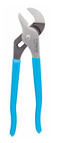 "CHANNEL LOCK BIG AZZ 9.5"" STRAIGHT JAW TONGUE & GROOVE PLIER"