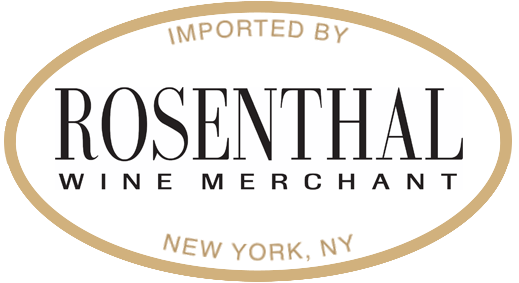 Tasting Event - Wines of Famed Importer Neal Rosenthal