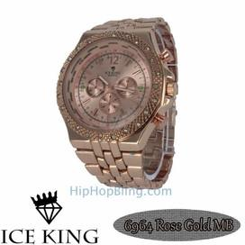 Show Up Like Migos In Fresh Diamond Watches For Sale From Bling Blowout