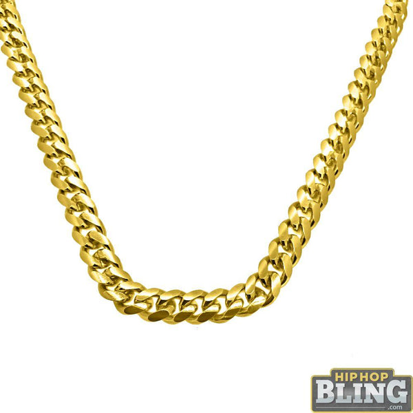 .925 Sterling Silver Box Chain 0.9MM