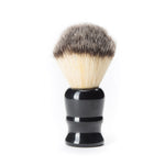 Faux Badger Shaving Brush