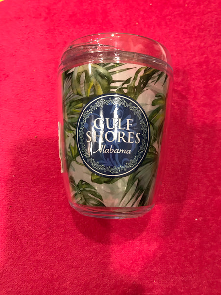GS Palm Collection Tumbler
