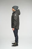 Cambridge Parka