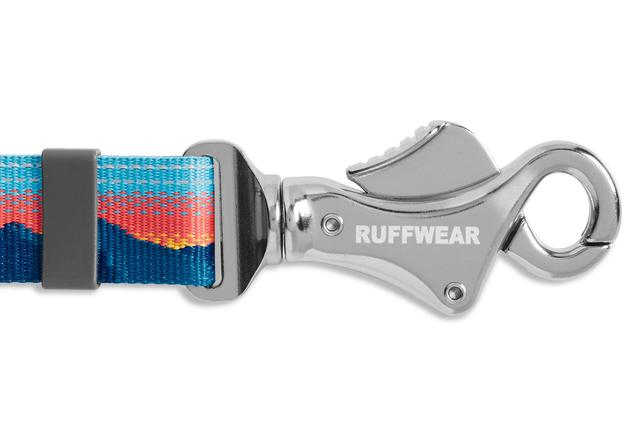 Ruffwear Crag Reflective Dog Leash