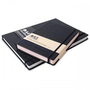 Montana Colors mtn Branded Black Book - InfamyArt - 2
