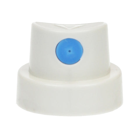 Blue Dot Nozzle (medium spray)
