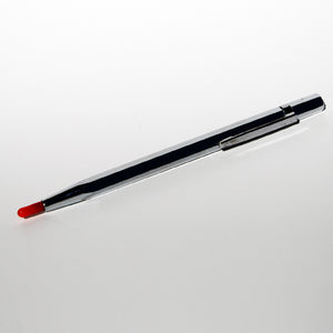 Industrial Scriber - Tungsten Steel Carbide Tip Etching Pen