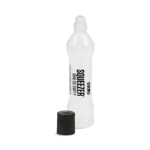 Grog Squeezer 05 Series - Empty
