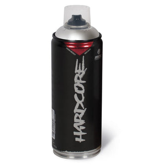 MTN Pandora Hardcore Spray Paint Stash Can - InfamyArt - 2