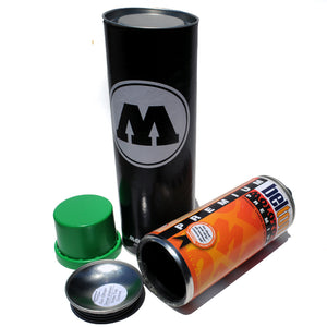 Molotow Premium Belton 400ml Spray Paint Stash Can