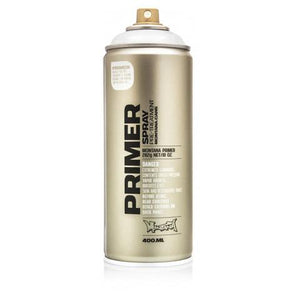 Montana TECH Universal Primer Spray 400ml