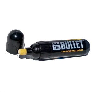OTR 4001 Bullet Marker by On The Run