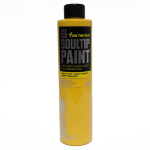 On The Run - OTR .901 Soultip Paint Refill 200ml - InfamyArt - 2