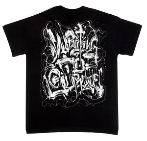 Writing To Survive Shirt by WTS Clothing