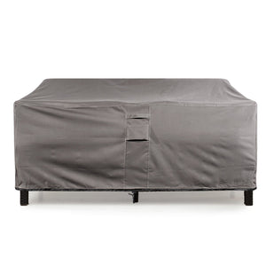 Love-seat Lounge Outdoor Cover