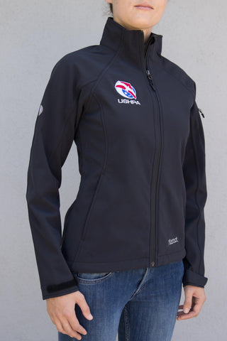Flight Jacket - Women's