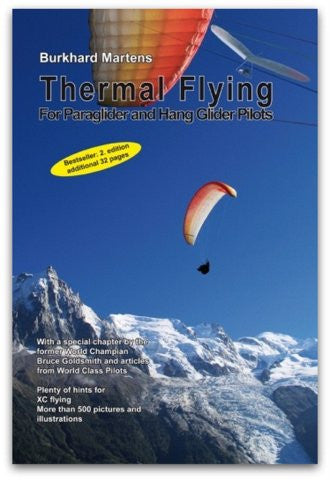 Thermal Flying - 2nd Edition